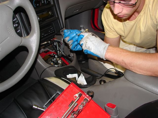 changing the clutch on my 1999 Mustang 3.8-dsc00243.jpg