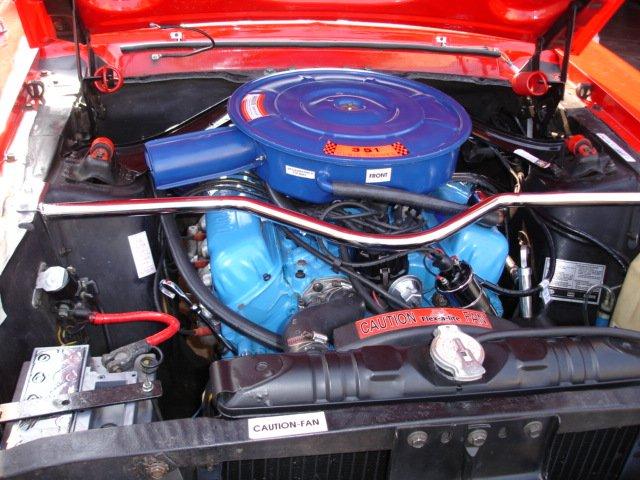 1989 Ford Pickup 302 Firing Order | Autos Weblog