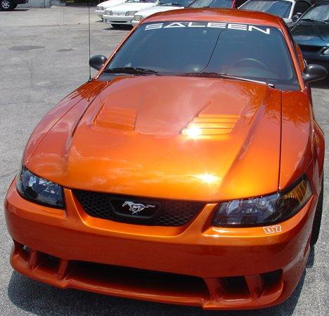 Car Paint Job San Diego Auto Hot Club