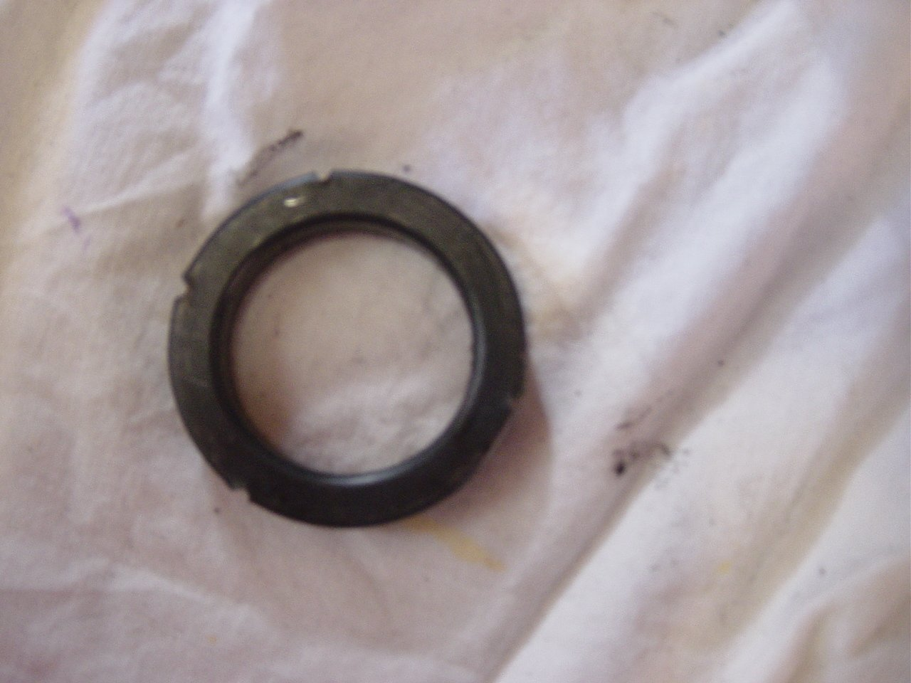 1968 Mustang-How do you replace rear wheel  bearing-dsc02774.jpg