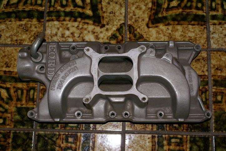 anyone tell me about this manifold C90X9424B-dsc03164.jpg