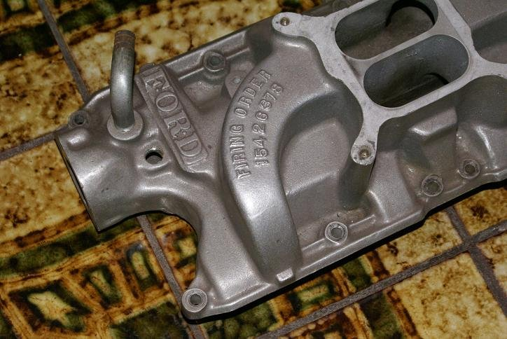 anyone tell me about this manifold C90X9424B-dsc03167.jpg