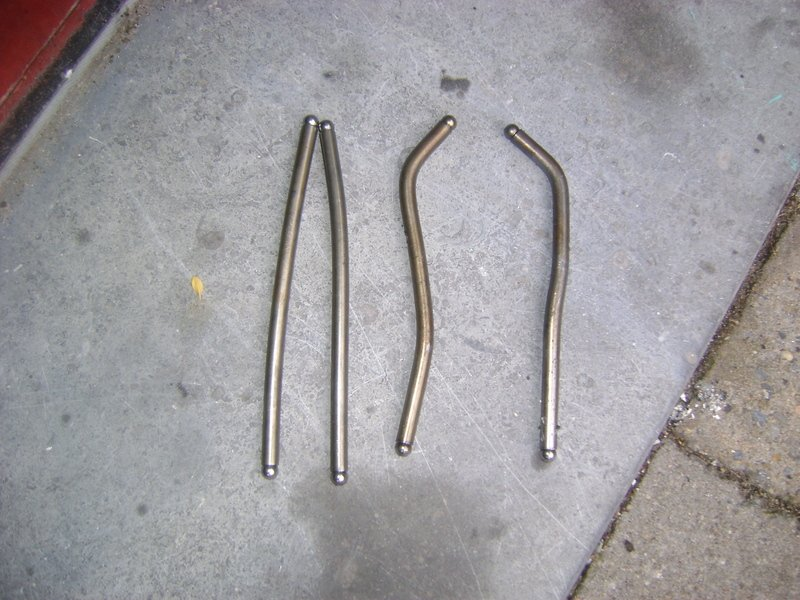 Bent push rods, what's the cause?-dsc06953l.jpg