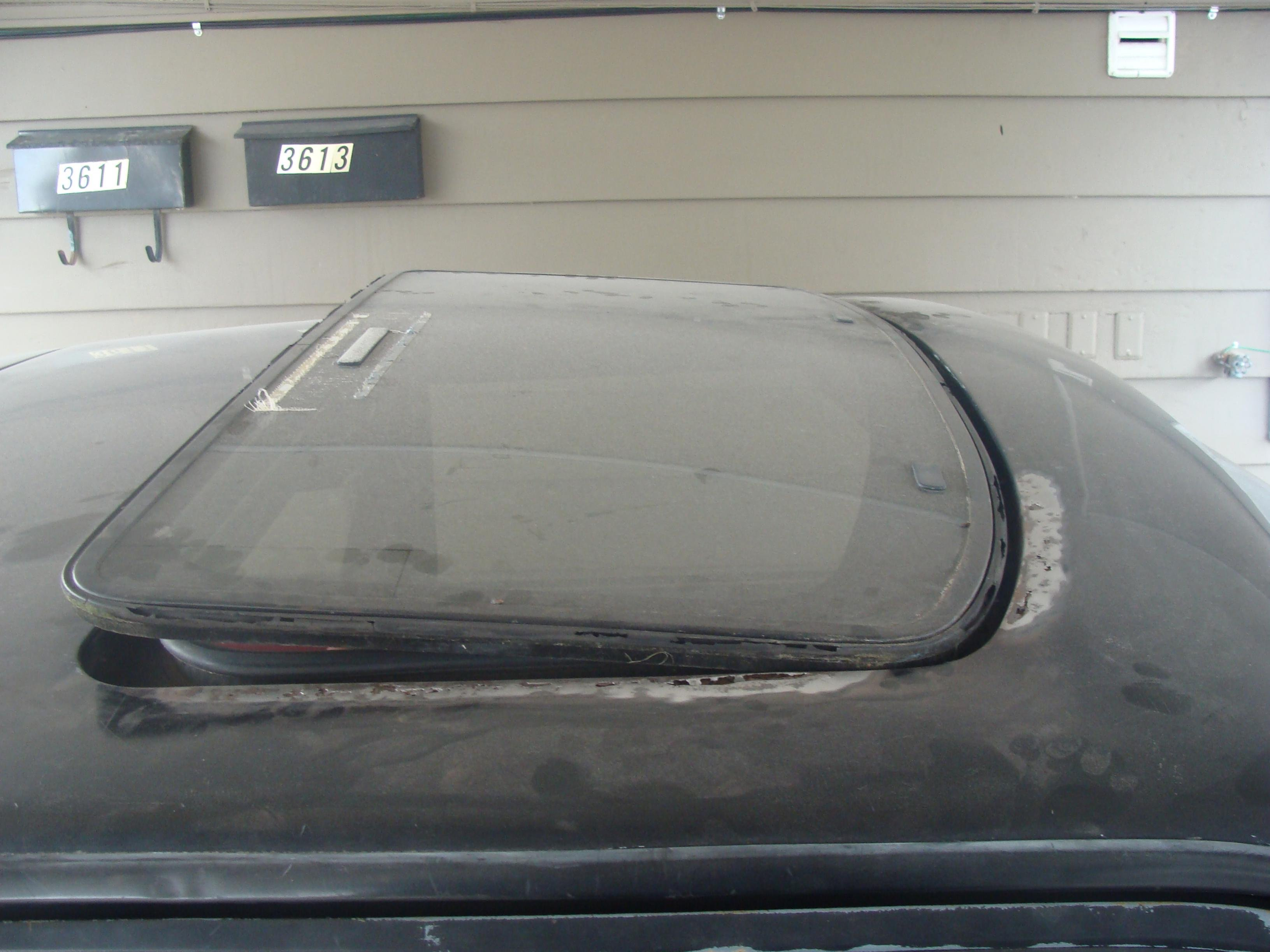 1988 Mustang LX what to do swap or repair frame rail-dsc09389.jpg