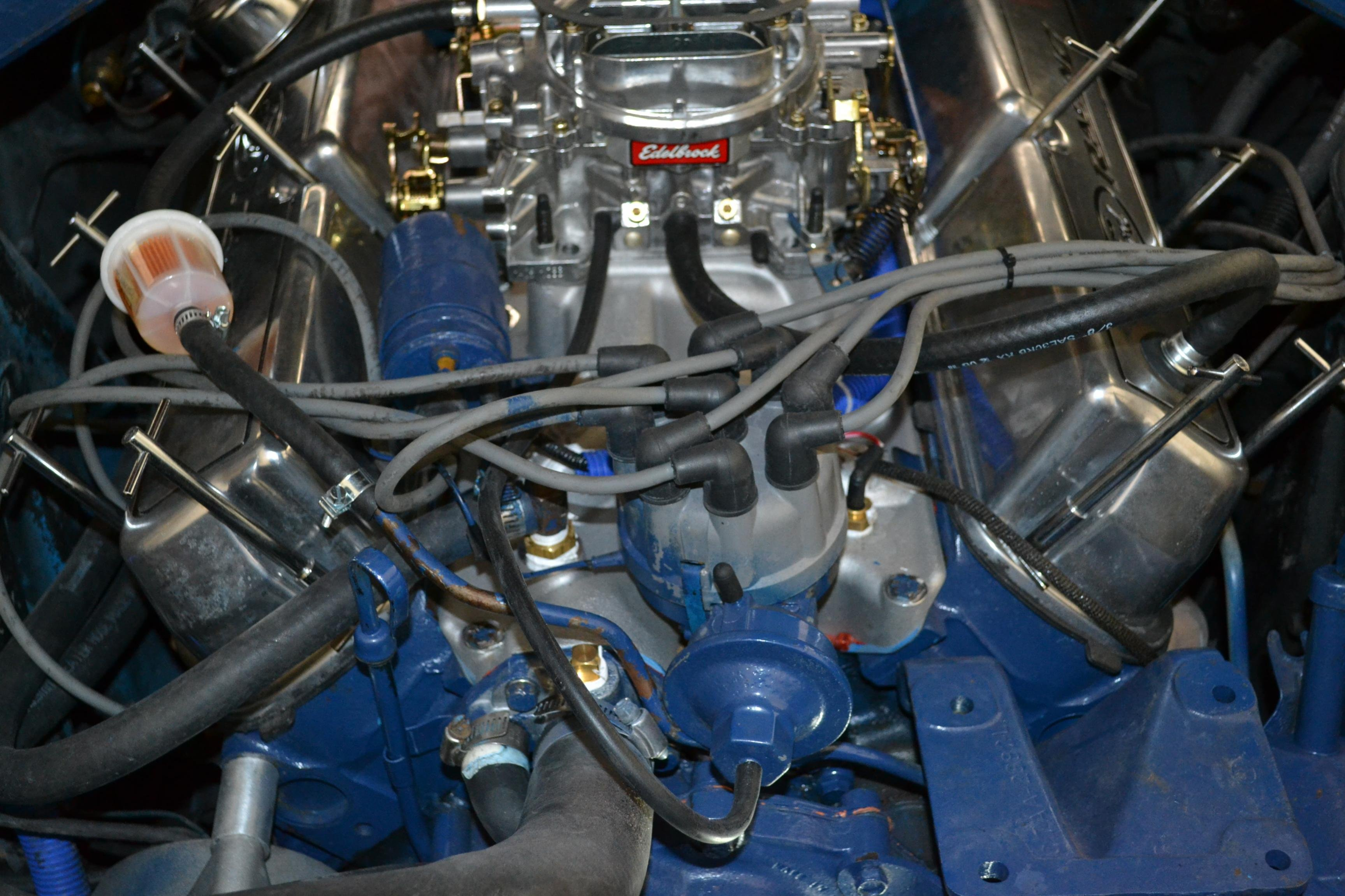 Wiring Master Of as well Pontiac Firebird together with P moreover Exterior Color additionally I. on 1969 ford f100 wiring diagram