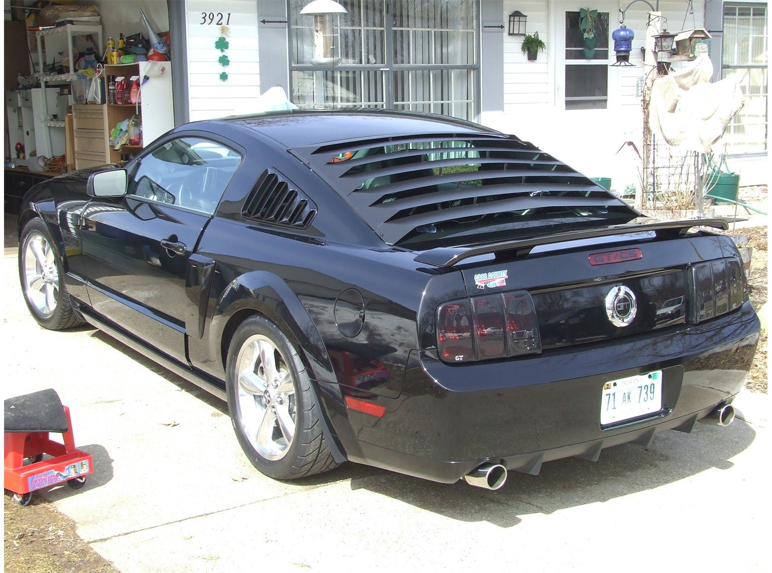 2005 mustang gt rear window louvers opinions wanted dscf0303 1550x1150 jpg