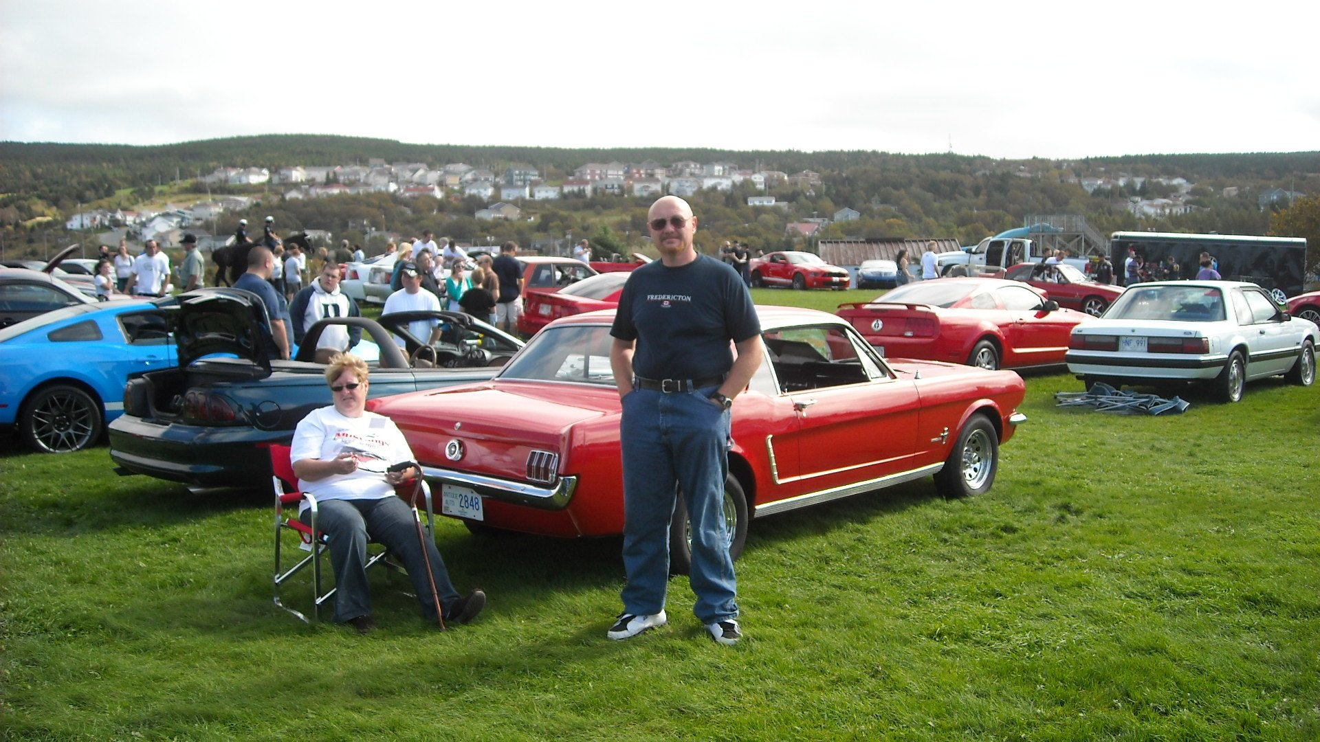 Mustangs in the Park: All Ford Mustangs Car Show in St. John's, Newfoundland-dscn0039.jpg