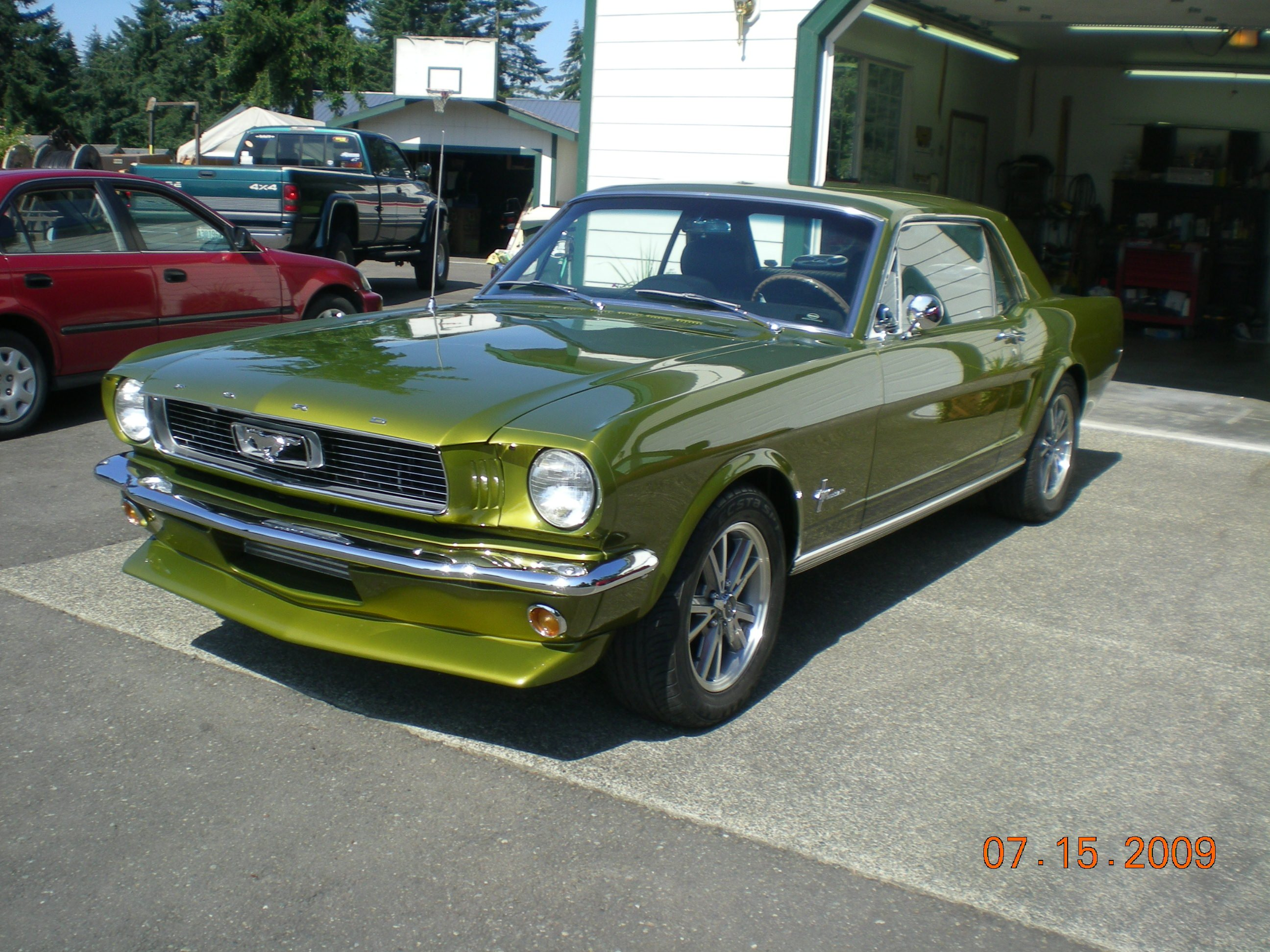 1966 Ford Mustang-IFS install problems-dscn16451546.jpg