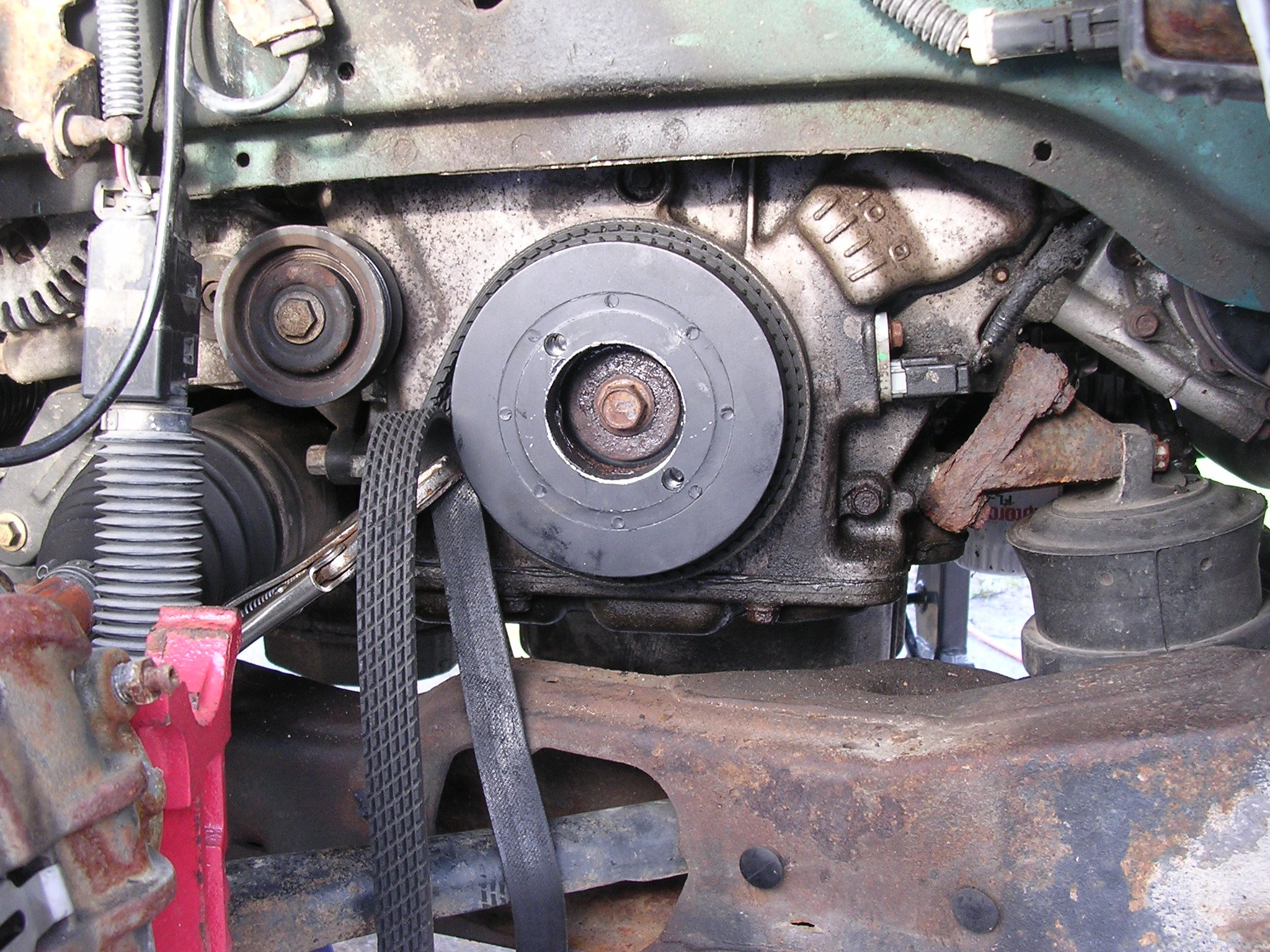 1987 Mustang Harmonic Balancer Question-dscn2206.jpg