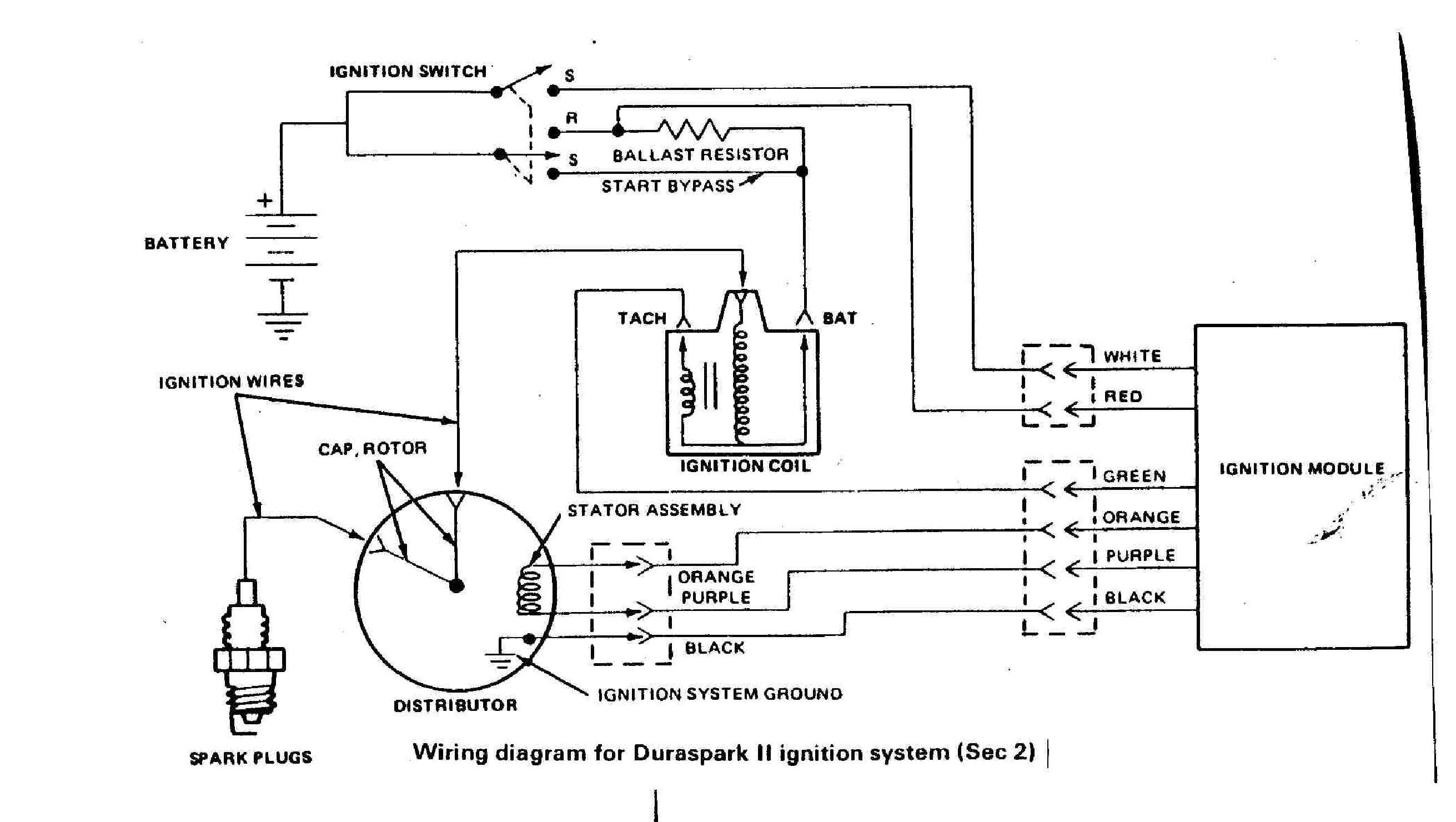 Spitfire Wiring Diagram On 2001 Chevy Venture Radio Wiring Diagram