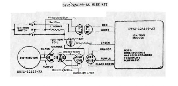 1985 cj7 wiring diagram images wrangler steering column wiring tack wire diagram wiring schematic