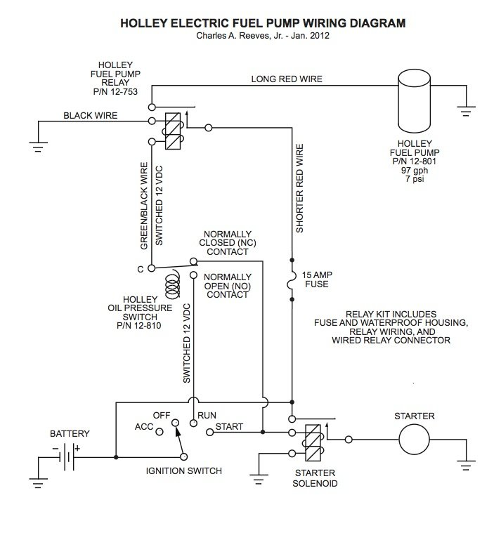 Bmw 525i Fuel Pump Wire Diagram - Dolgular.com