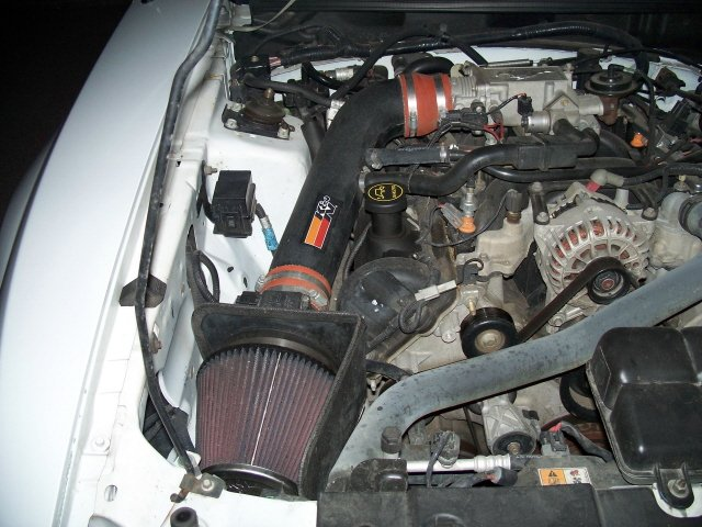 Engine Bay Cleaning Information, Questions & Answers