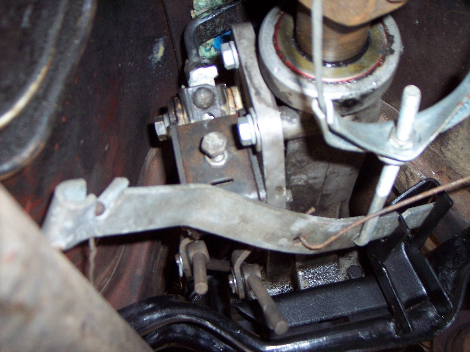Ignition Switch Wiring Diagram For Chevelle on