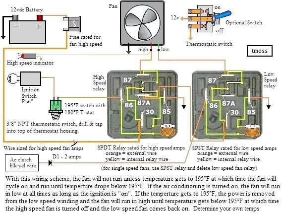 A Amp Relay Wiring on wiring a 50 amp relay, wiring a switch, wiring a 40 amp relay, wiring a fuel pump, wiring a fuse,