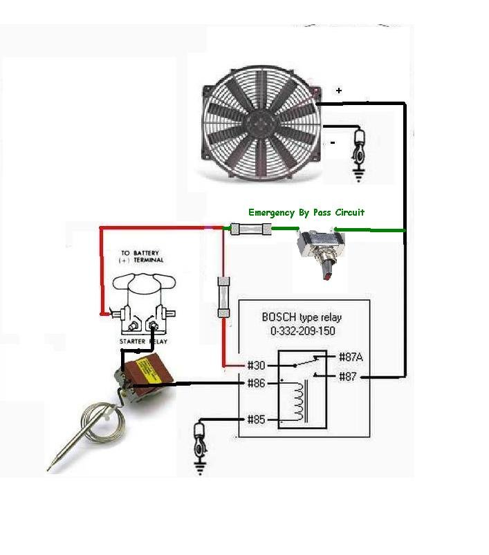 Electric cooling fan problem-fancontrol3.jpg