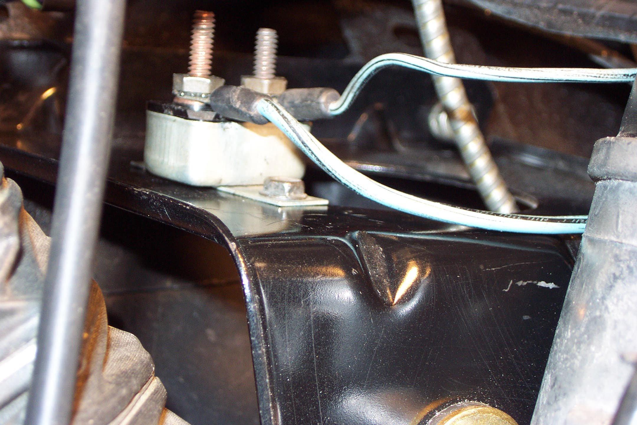 Click image for larger version Name: Fog circuit breaker mtg.JPG Views: 1374