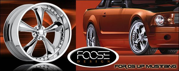 click image for larger version name foose_adjpg views 3610 size 472