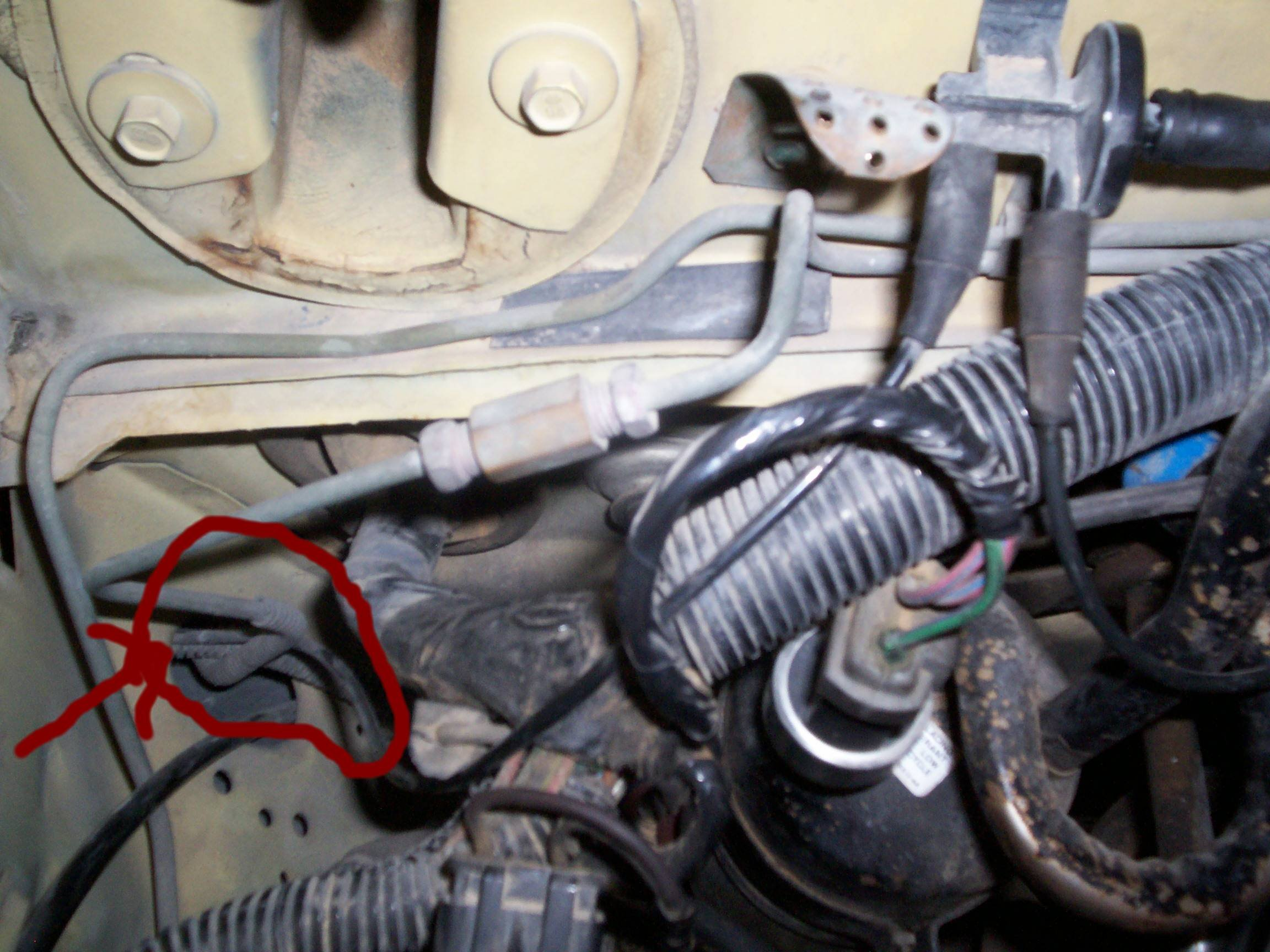 Where does the map sensor get its vacuum?-allfordmustang.jpg