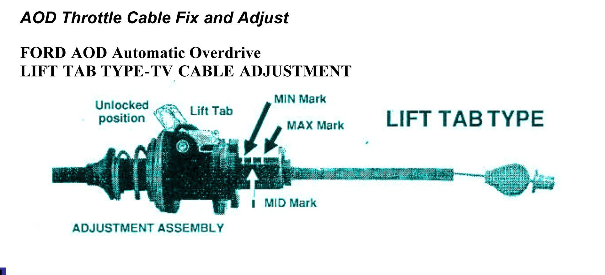 Click image for larger version Name: Ford AOD Transmission-1 copy.jpg Views