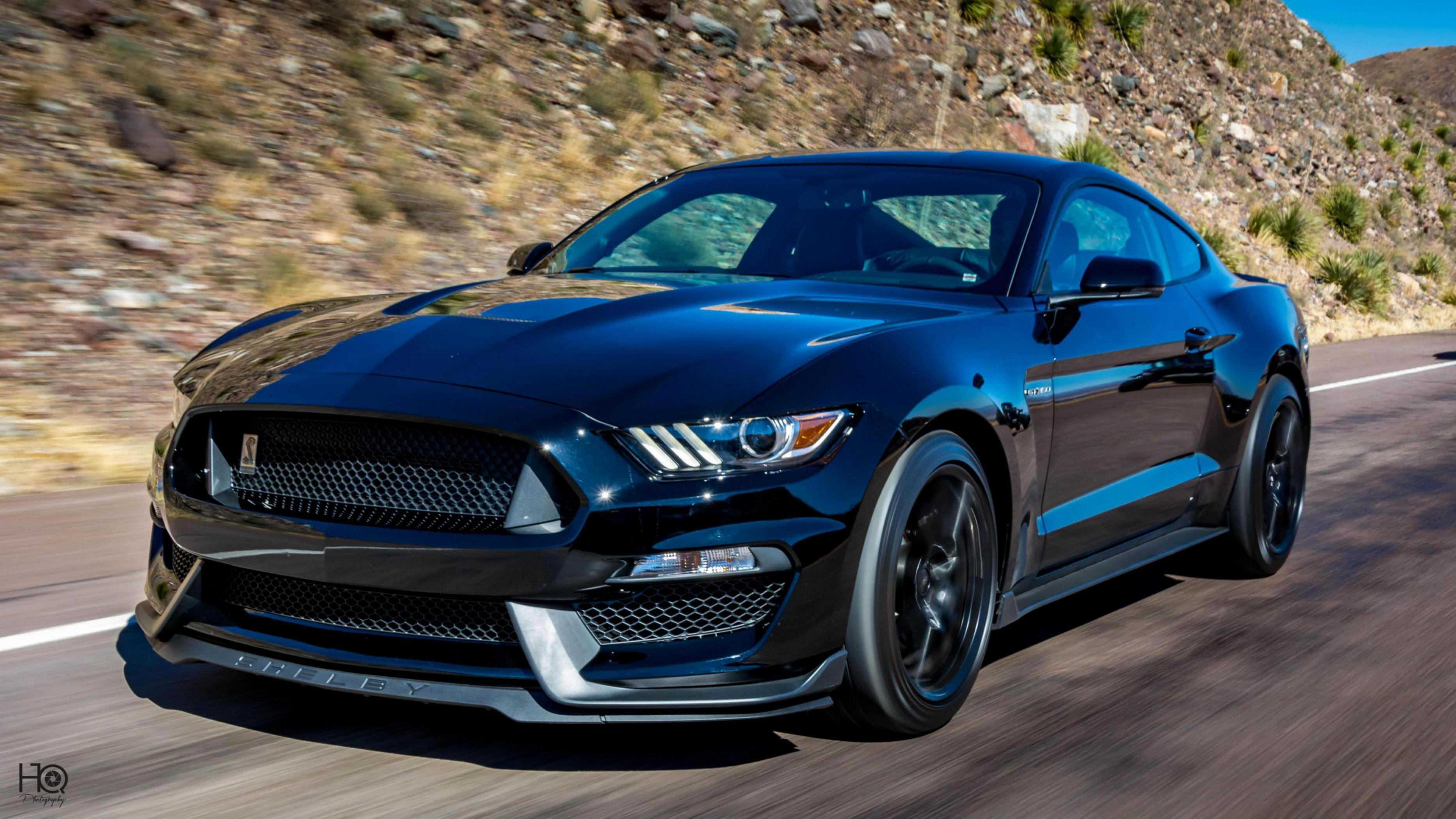 Click image for larger version name ford gt 350 4_1462832906546 jpg views