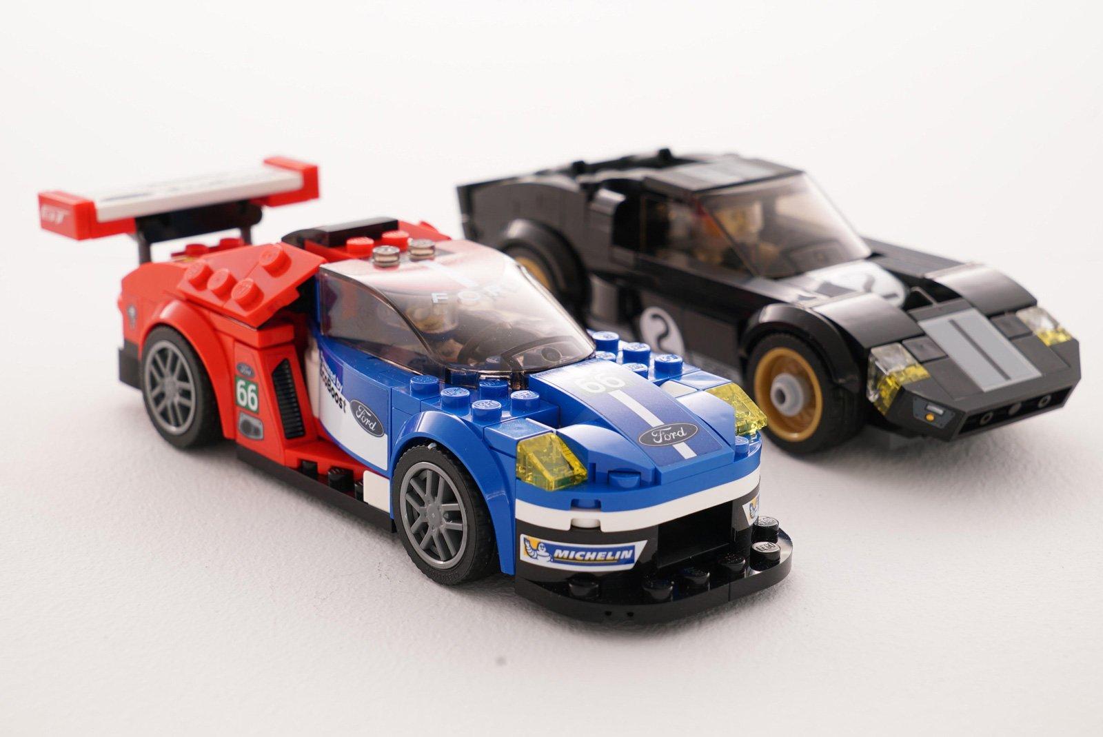 ford-gt-lego-03