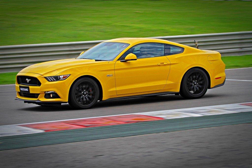 Ford-Mustang-Motoroids-9-1024x683