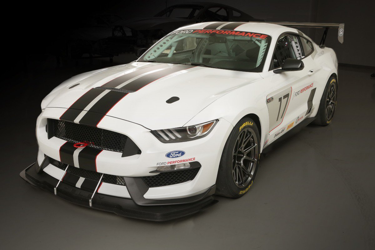 ford-shelby-fp350s-01