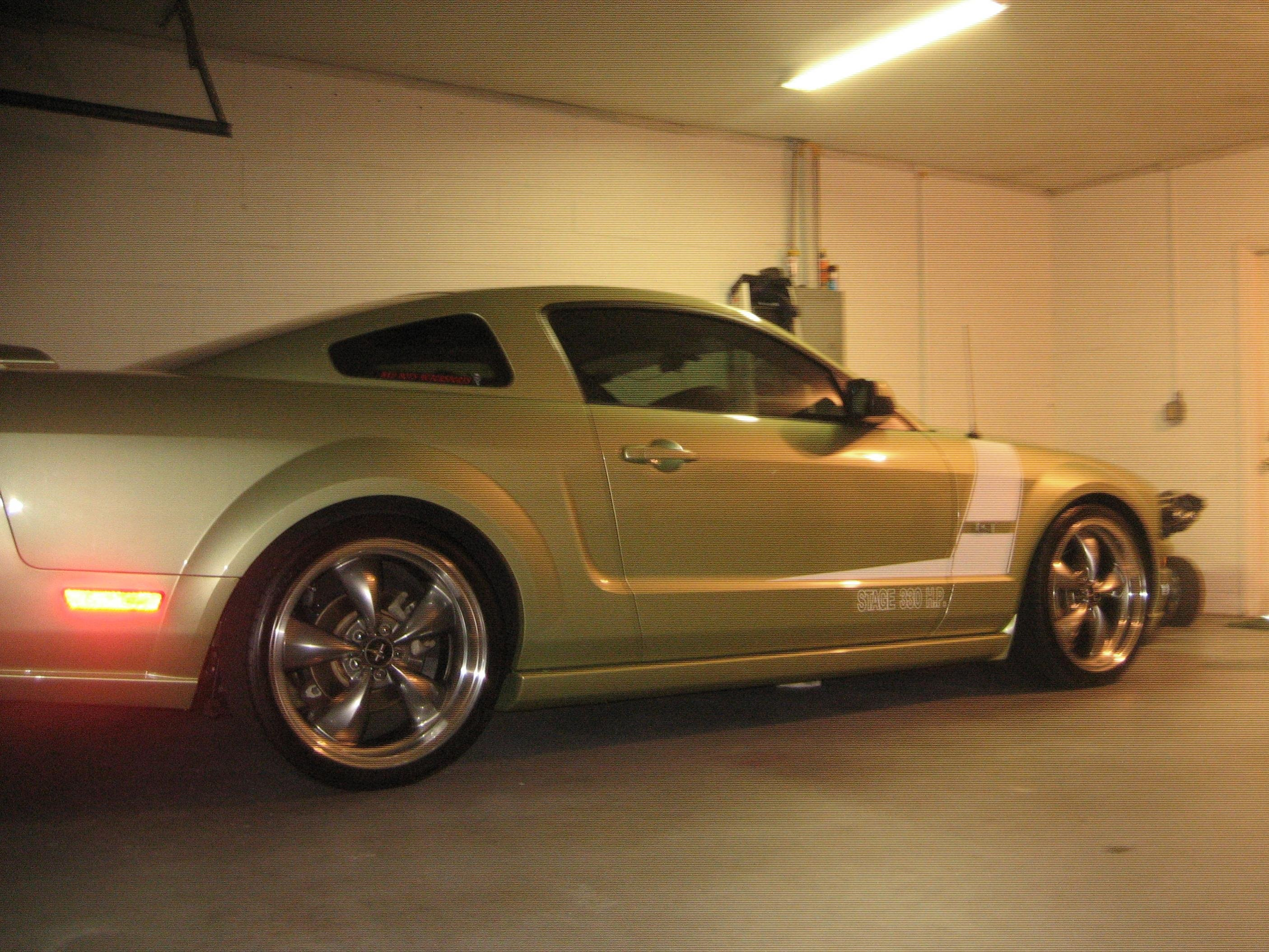 2005 Mustang GT Traction Issues?-forum-picture-2-002.jpg