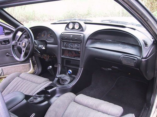 sn95 dash swap in foxbody-fox-95.jpg