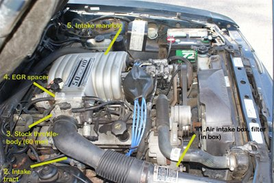 Slide besides Image T as well S L further Ap X furthermore How To Test Ford Mustang Iat Sensor. on ford intake air temperature sensor