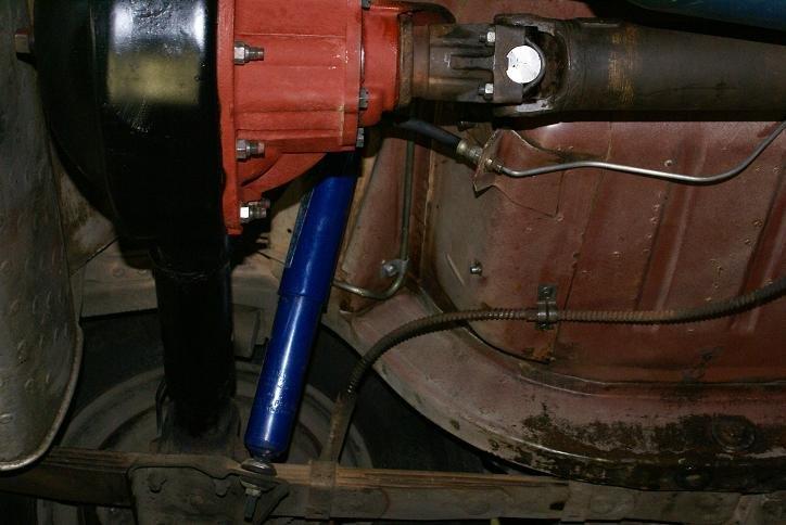 JPG Views 16902 Click Image For Larger Version Name Fuel And Brake 3JPG 6085