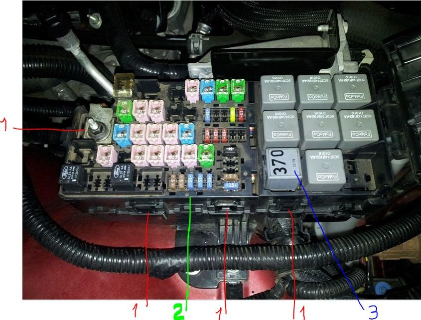 158879d1340835376 permanent removal adaptive shifting your auto v6 fuse_box permanent removal of adaptive shifting in your auto v6 ford 2007 Mustang GT Fuse Box Diagram at virtualis.co