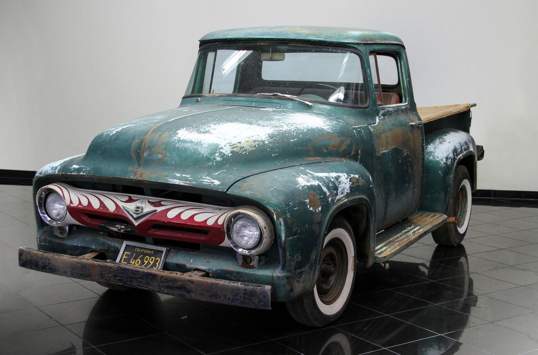 galpin-motors-locates-long-lost-ed-big-daddy-roth-custom-truck-110578_1