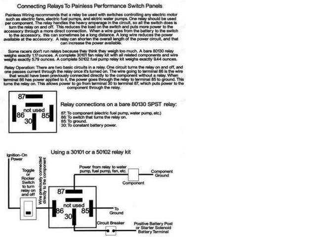 2000 ford windstar alternator wiring diagram images wiring diagram 2003 on 1996 ford explorer radio wiring diagram