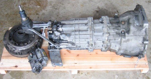 mt82 rebuild cost