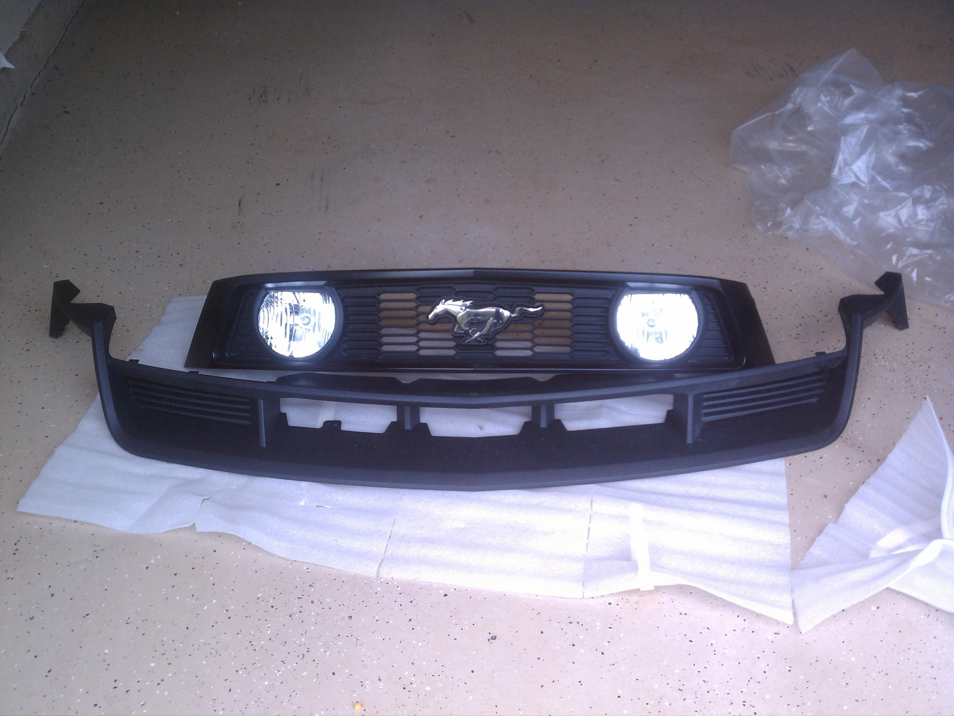 Looking for a GT front grille surround-grill-front.jpg
