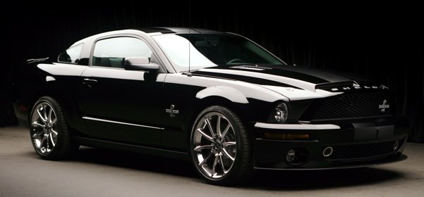 Ford Mustang Forums