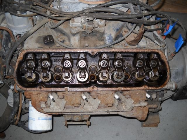 95726D1270883169 Any Tips Removing Stuck Valve Covers Head5 8