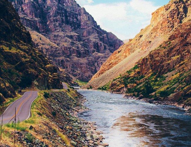 Hells-Canyon-Road-Gear-Patrol