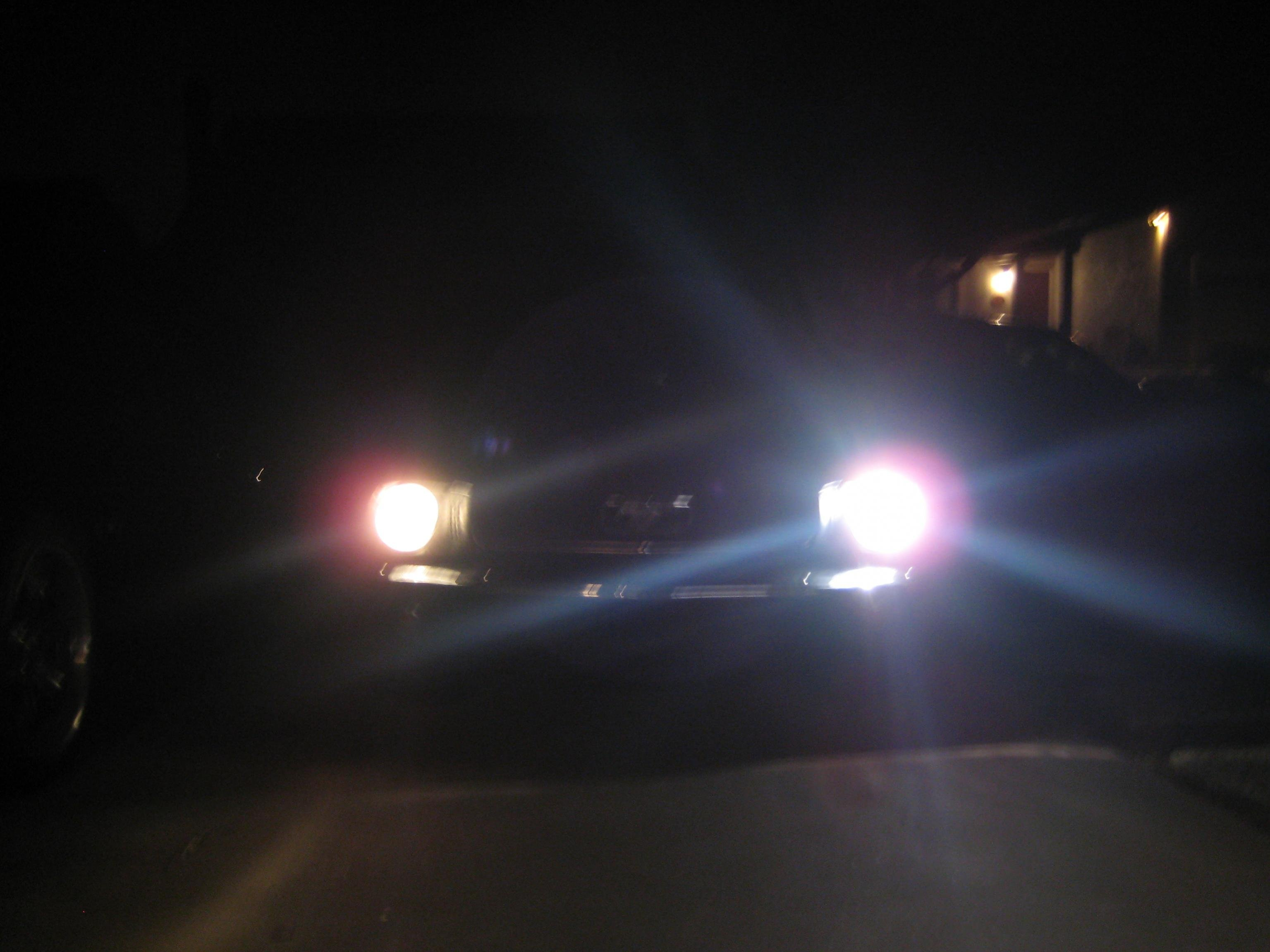 hid headlights in a 1969 Mustang coupe-hid-headlights.jpg