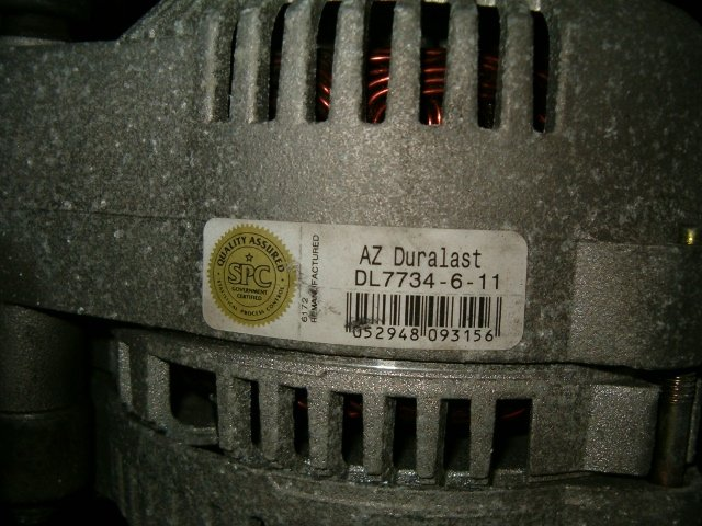 3G alternator upgrade-hpim2084.jpg