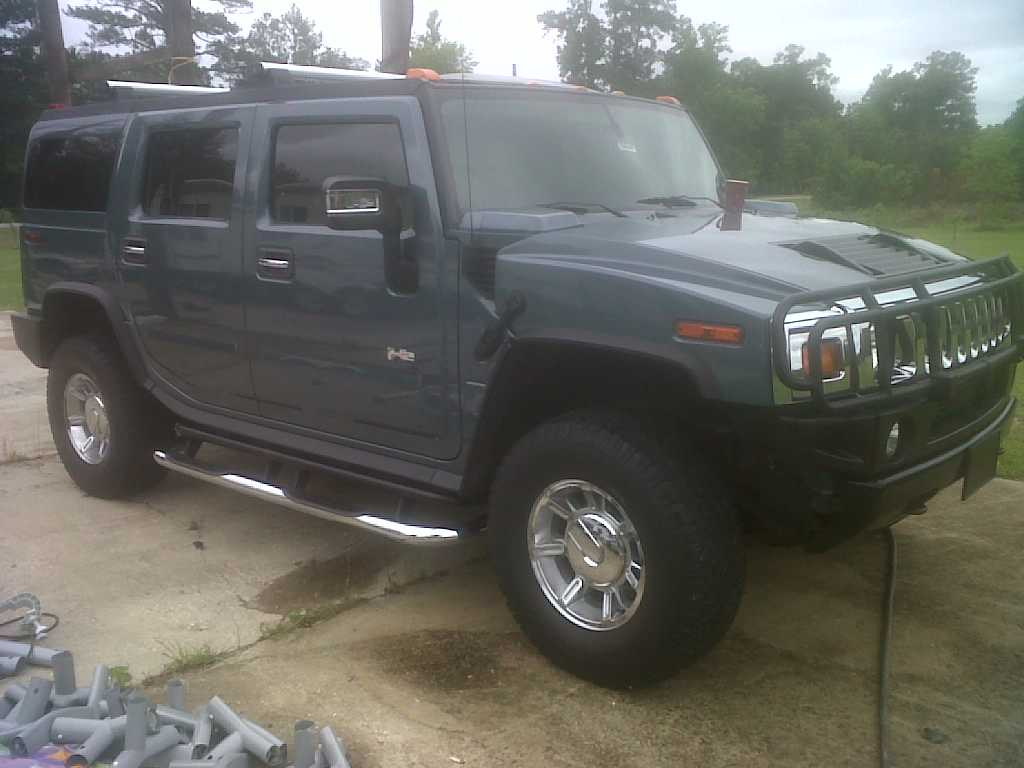 Back to Black. No more stripes-hummer-cleaned-up.png