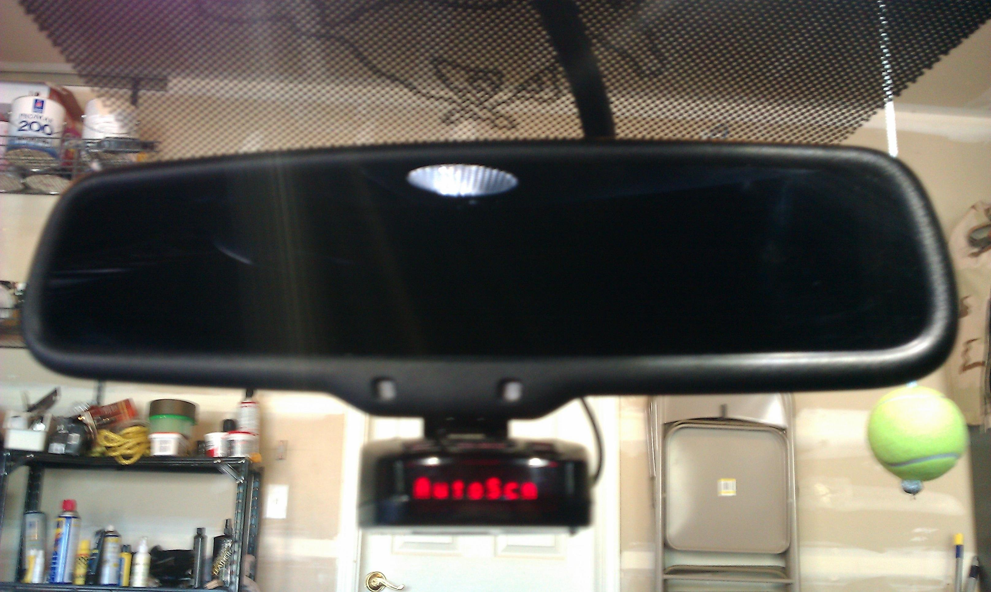 159501d1341689454 installed rogue mount rear view mirror imag0171 installed rogue mount on rear view mirror ford mustang forum  at honlapkeszites.co