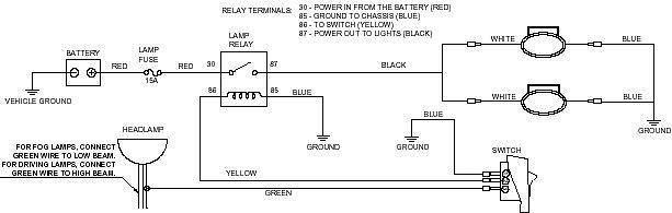 Lighted Switch Wiring Diagram Electronic Circuit Wiring Diagram – Lighted Switch Wiring Diagram