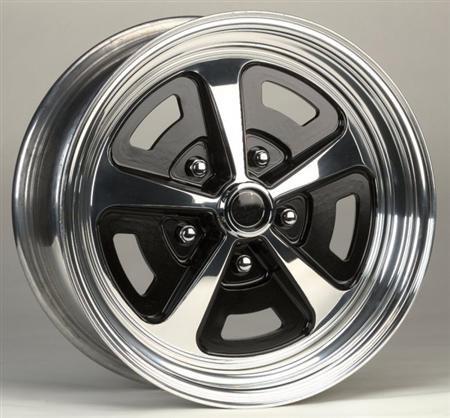Keystone Classic Wheels Searching Ford Mustang Forum