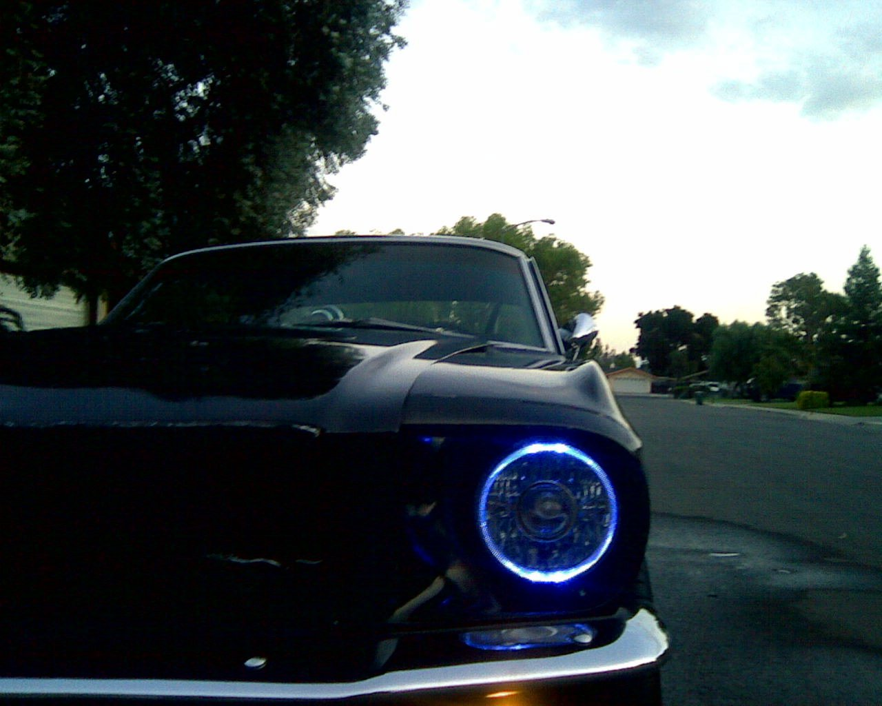 HID headlightd on 1968 mustang coupe-image026.jpg