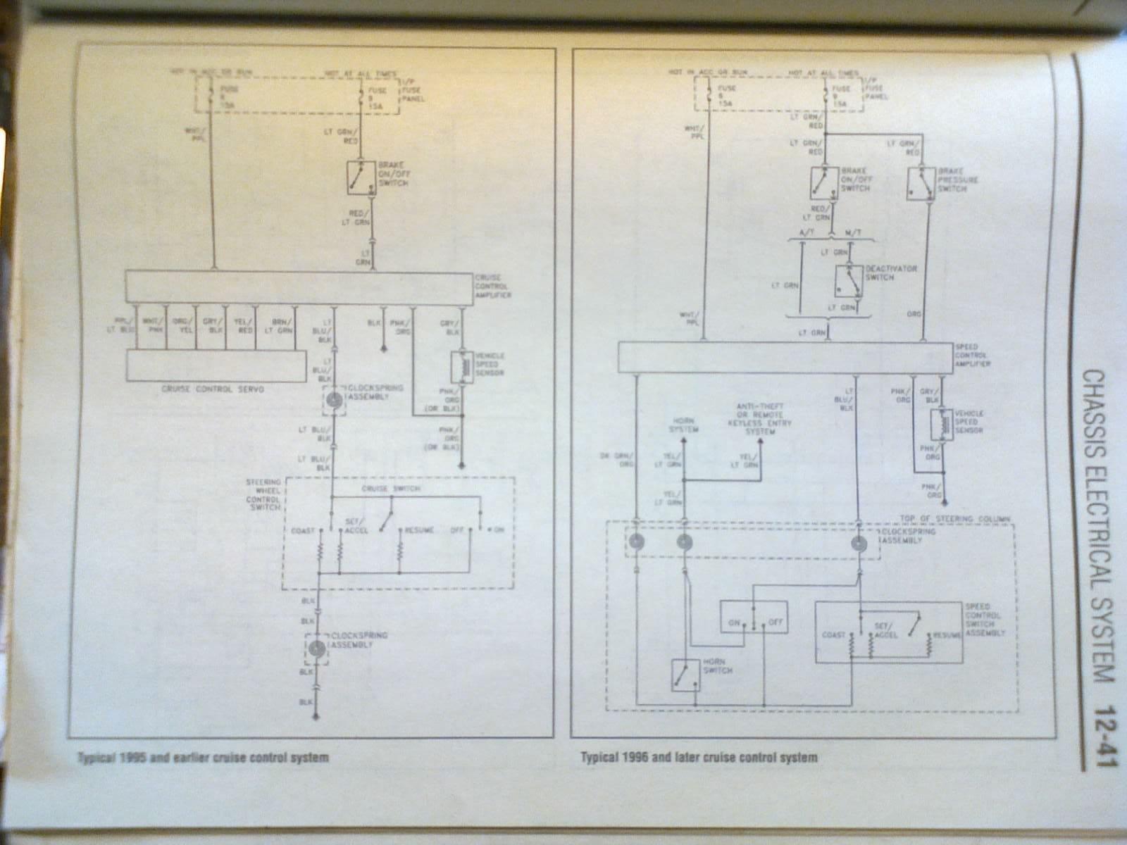 1995 mustang wiring diagram wiring diagram for 95 mustang gt wiring diagram data  wiring diagram for 95 mustang gt