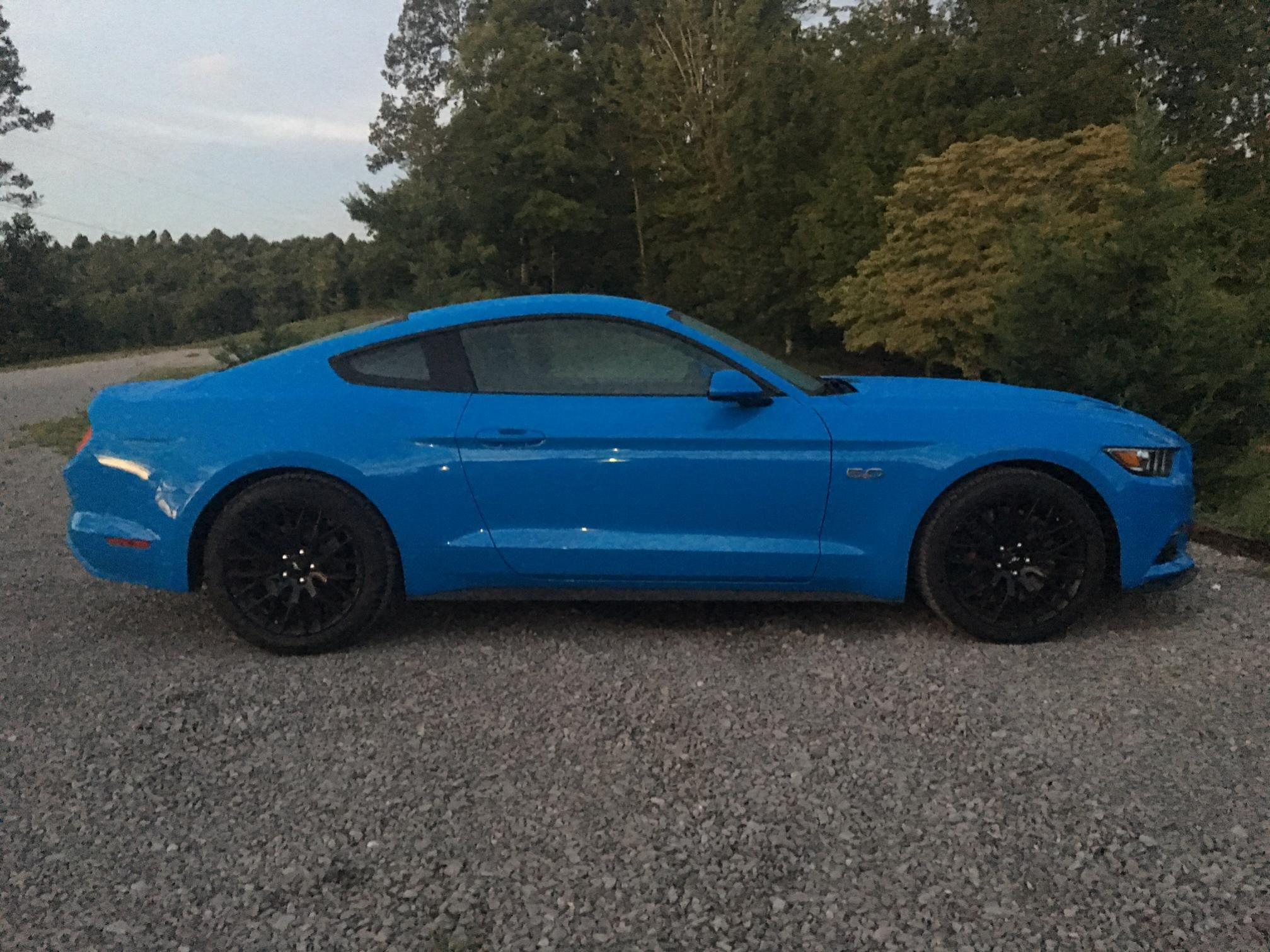 532226d1471383324 2015 pic thread image1 2015 pic thread page 6 ford mustang forum  at bayanpartner.co