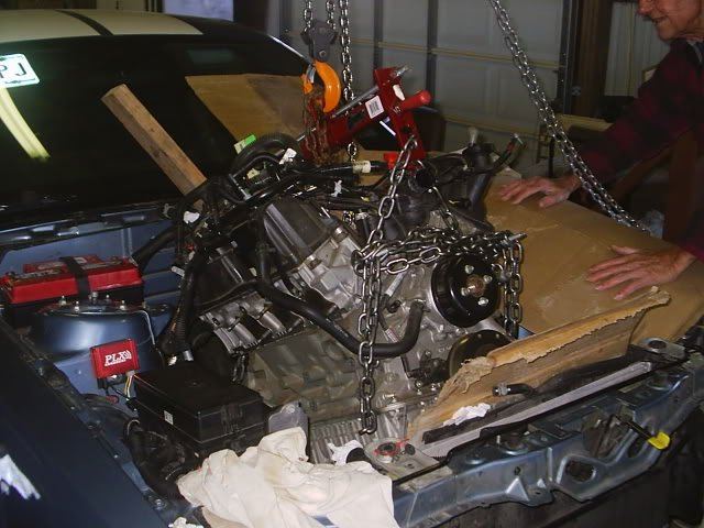 How to: V6 to V8 Swap-image3.jpg